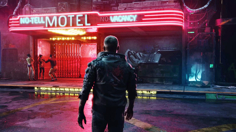 Сколько копий Cyberpunk 2077 вернули назад? CD Projekt RED не отвечает на  главный вопрос, хвастаясь лишь