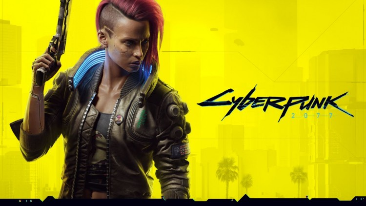 cyberpunk-2077-facts-rumors-and-speculation-the-hotest-game-of-2020