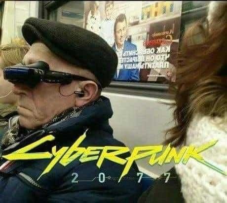 Cyberpunk 2077 - Imgur | Memes engraçados, Meme engraçado, Memes engraçados  whatsapp