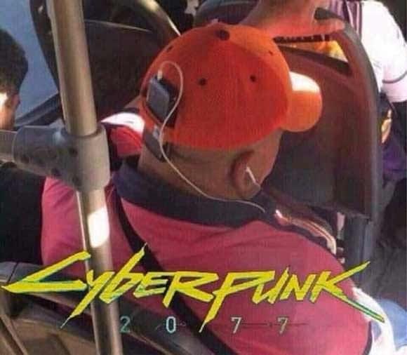 Cyberpunk 2077 memes | Cyberpunk 2077, Cyberpunk, Stupid funny memes