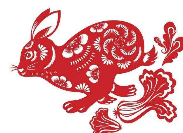 Year of the Rabbit | Chinese Zodiac: Rabbit | 2019 Fortune | by Pandarow |  Medium
