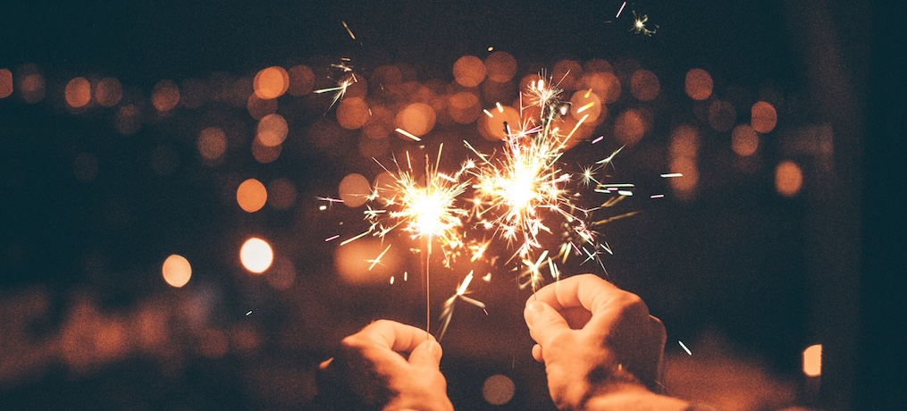 The Ultimate Guide to Successful New Year's Eve Events - Eventbrite