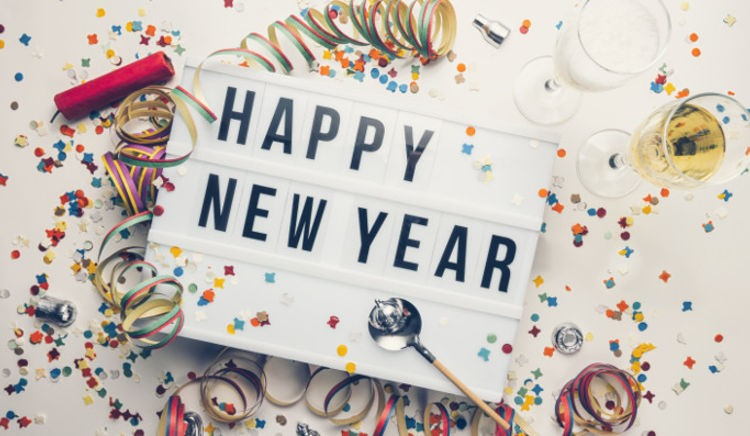 30-things-you-need-to-let-go-before-new-year-2021-bemorepanda