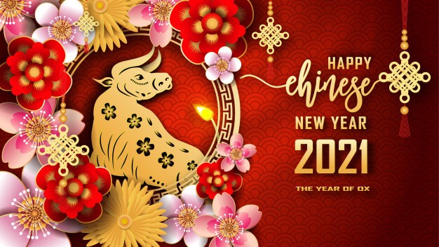chinese-horoscope-for-2021-what-each-sign-of-the-eastern-calendar-awaits