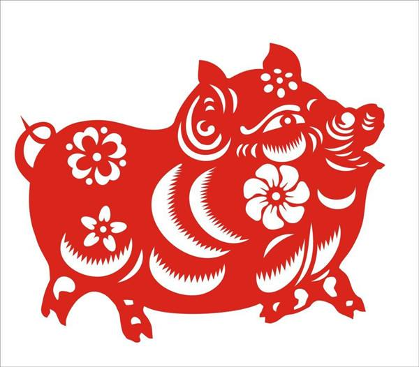 The Chinese Zodiac - The Pig | China & Asia Cultural Travel