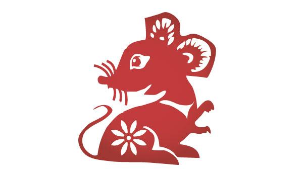 Year of the Rat 2020: Zodiac Luck Horoscope & Personality (Rat Years: 2020,  2008, 1996, 1984, 1972, 1960)
