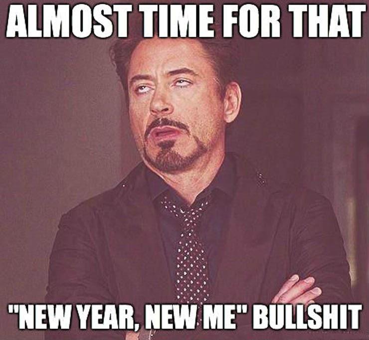 31st December 1st January 2021 Funny MEMES, Images & Jokes For Instagram