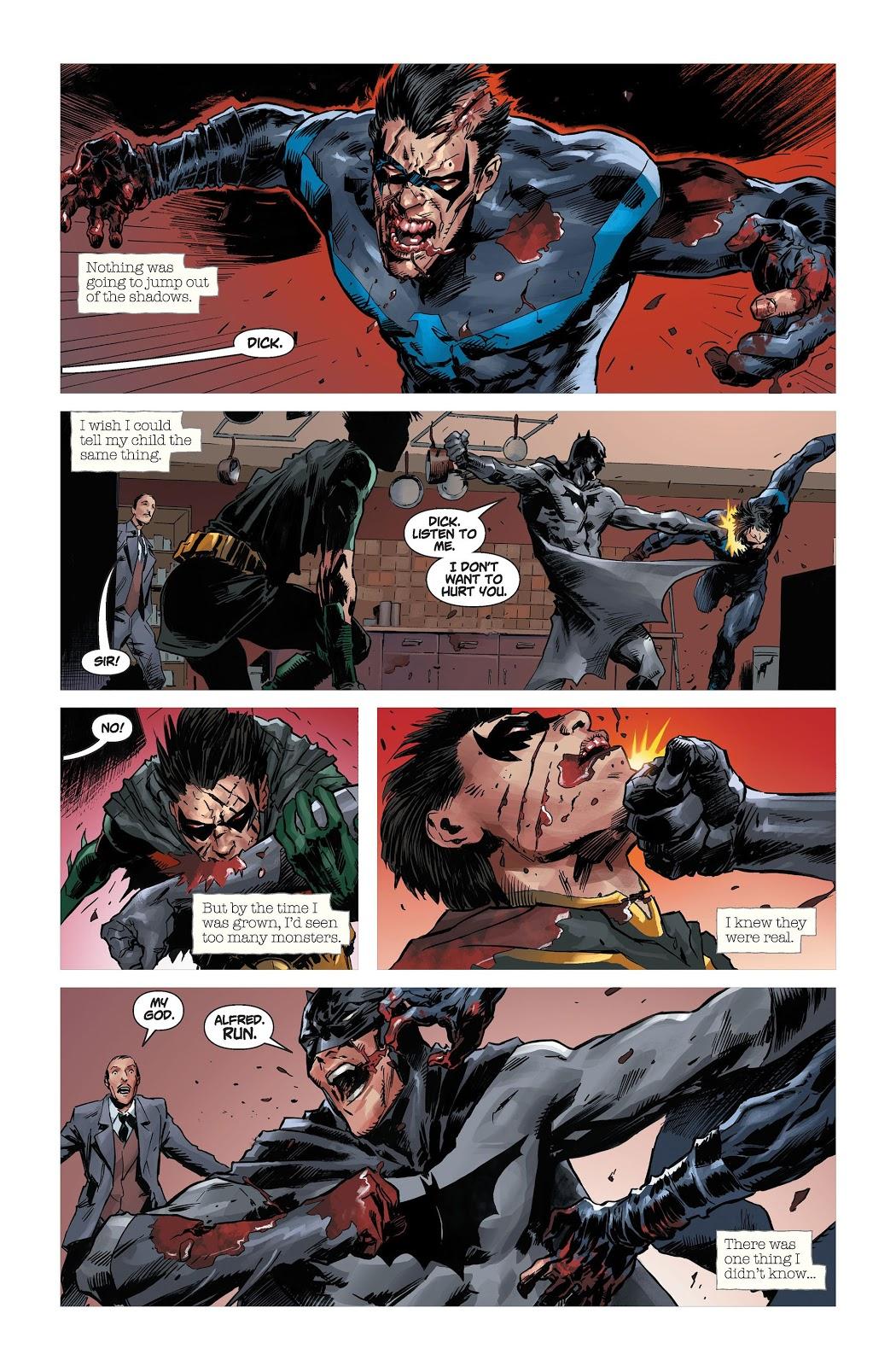 DCEASED | Dc comics funny, Dc comics artwork, Dc comics characters heroes
