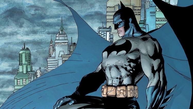compilation-of-top-30-new-batmans-comics