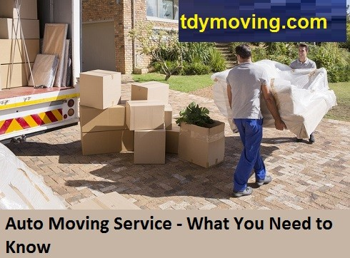 auto-moving-service-what-you-need-to-know