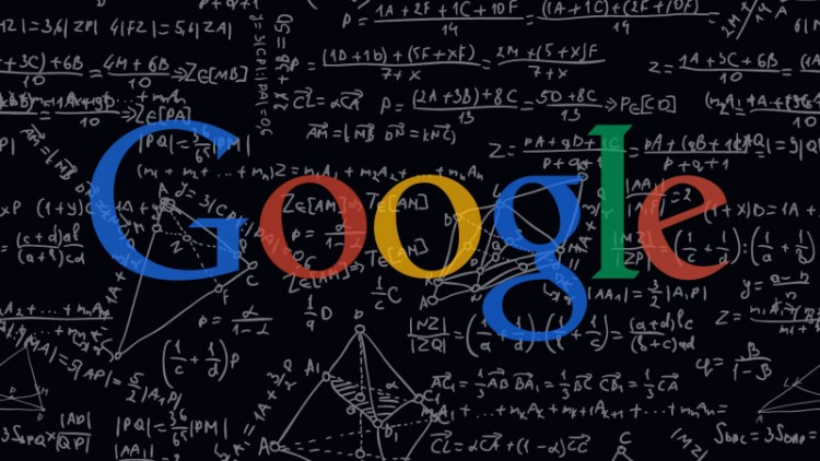 what-are-the-most-10-asked-questions-in-2020-according-to-google-trends