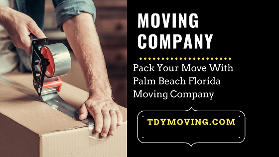 pack-your-move-with-palm-beach-florida-moving-company