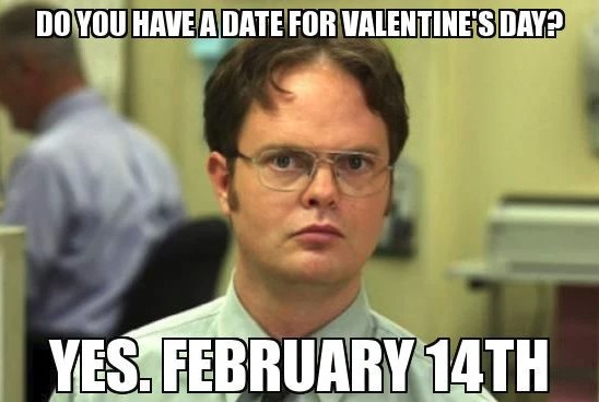best-50-valentines-day-memes-for-2021-celebrate-lovers-day-with-humor