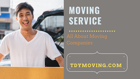 all-about-moving-companies