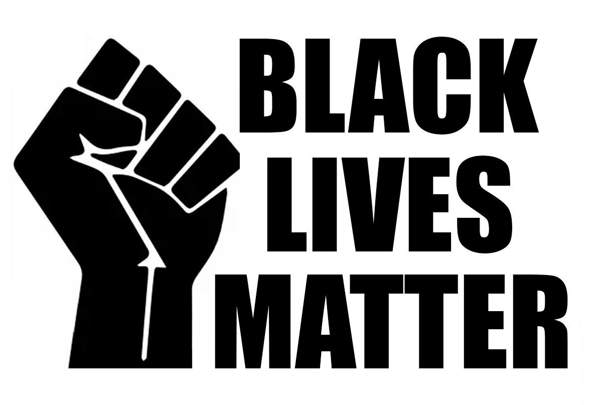 BlackLivesMatter - DPG Law