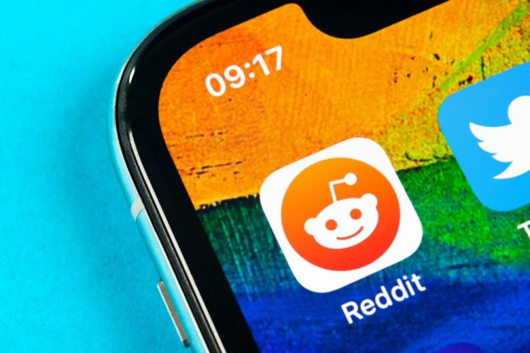 most-discussed-5-topics-of-2020-on-reddit-bemorepanda