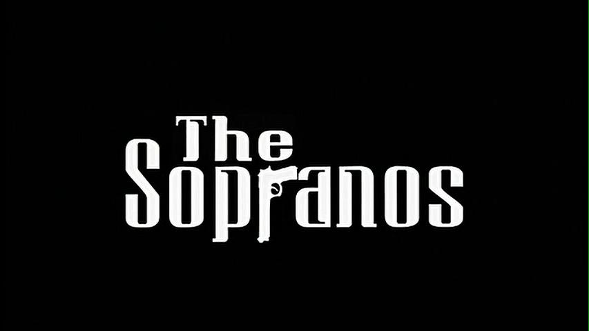 Sopranos titlescreen.png