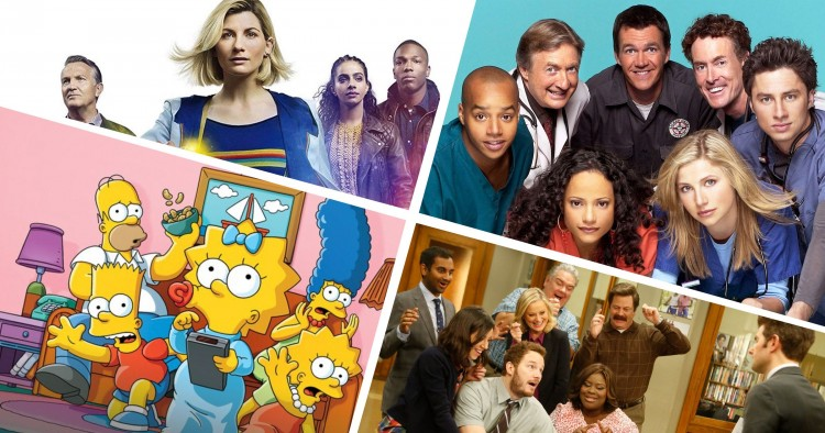 most-popular-television-shows-by-community-activity-on-reddit-in-2020