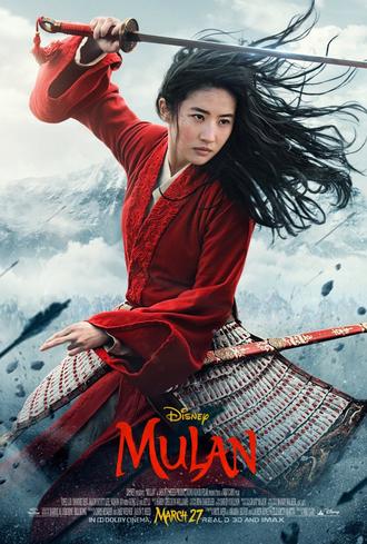 upload.wikimedia.org/wikipedia/ru/5/54/Mulan_%2...