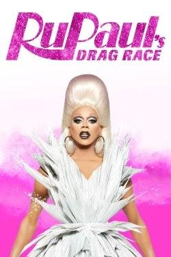 RuPaul's Drag Race (season 9) - Wikipedia