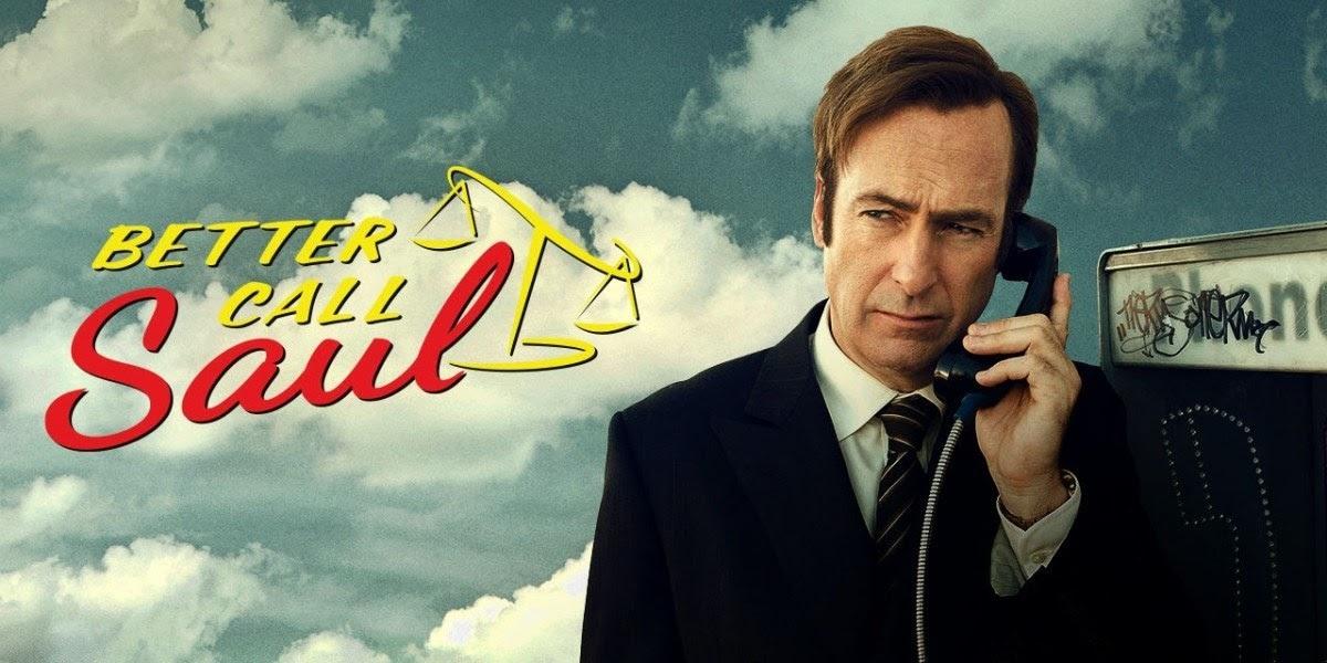 Better Call Saul and the best TV show spinoffs - HeyUGuys