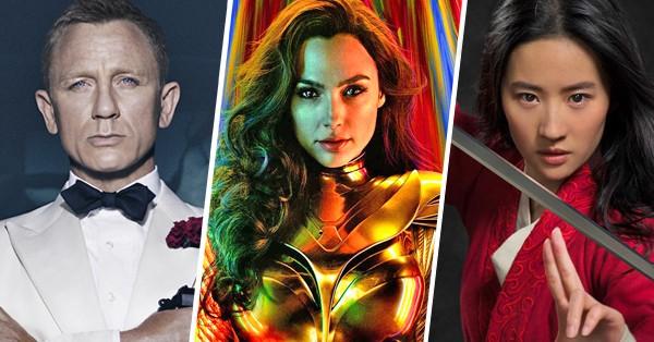 top-10-most-discussed-new-or-upcoming-films-on-reddit-in-2020-bemorepanda