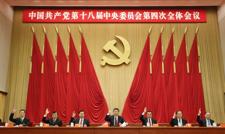 the-chinese-communist-party-marks-100-years-top-interesting-facts-you-need-to-know