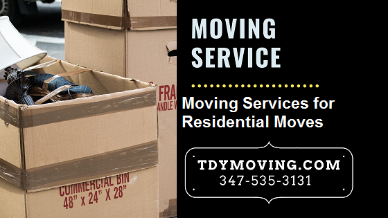 moving-services-for-residential-moves