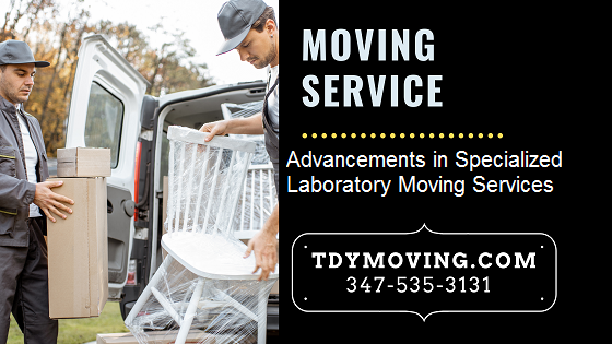 advancements-in-specialized-laboratory-moving-services