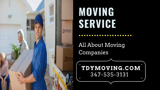 hiring-moving-services-is-not-as-bad-as-you-may-think
