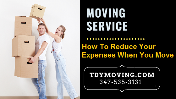 how-to-reduce-your-expenses-when-you-move