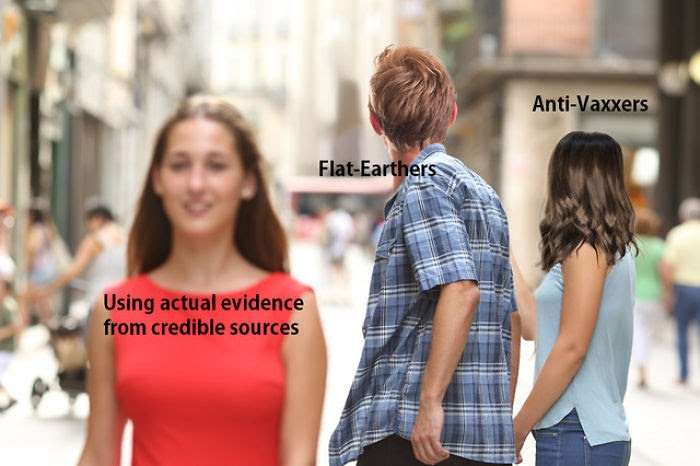 Anti-Waxxx-Memes-Draft