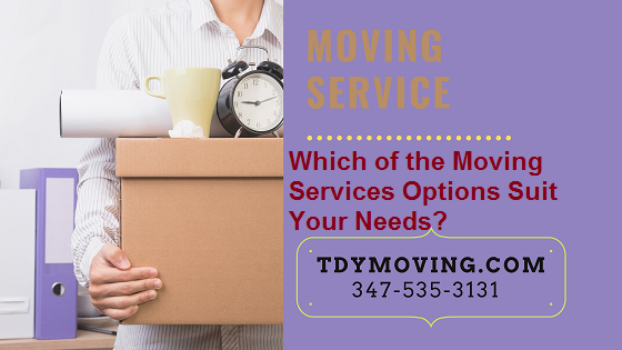 which-of-the-moving-services-options-suit-your-needs