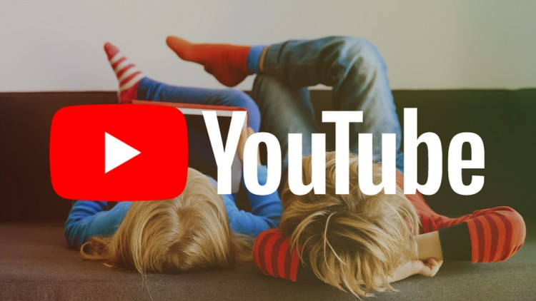 top-100-youtubers-education-channels-sorted-by-the-number-of-views