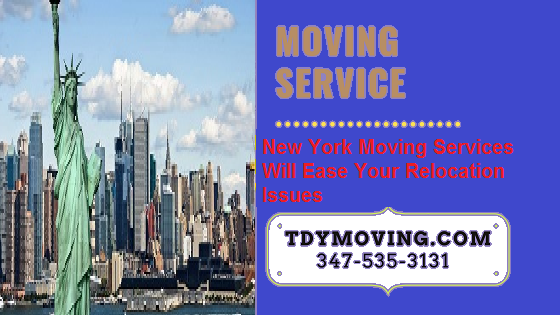 new-york-moving-services-will-ease-your-relocation-issues
