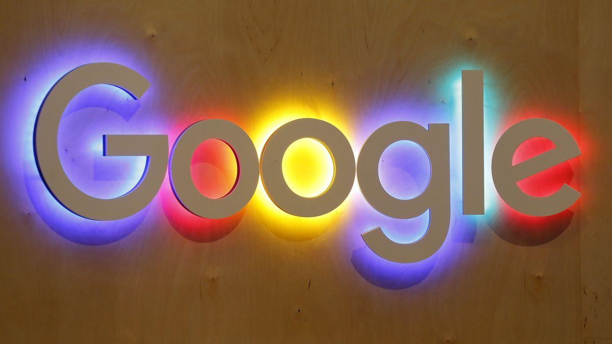 По всему миру у сервисов Google были проблемы с работой - новости ZIK.UA
