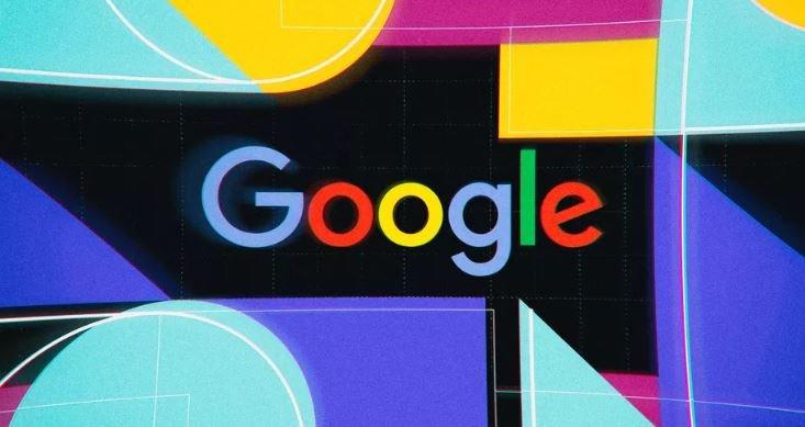 В Україні перестали працювали сервіси Google – Радіо Перше