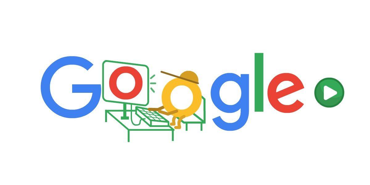 Google дає співробітникам 2 вихідних і «тиждень без нарад», щоб боротися з  вигоранням – E&Lnews