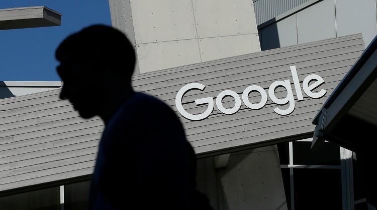 30-most-interestingand-amazing-facts-about-google-that-is-mind-blowing-bemorepanda