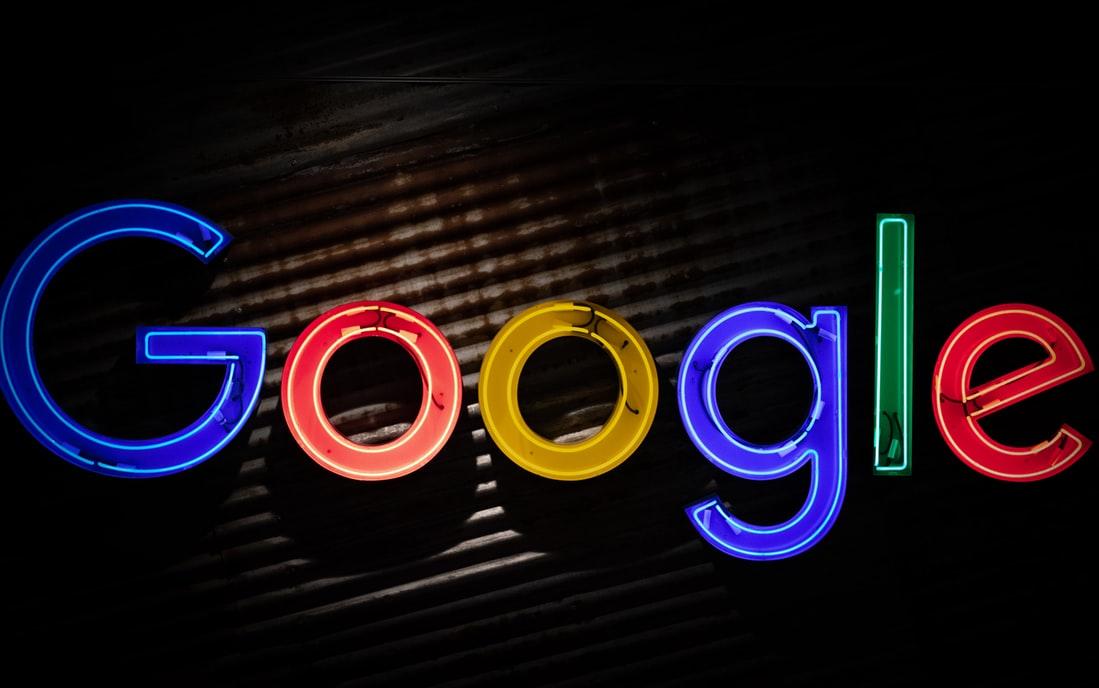 Анонс нового сигнала ранжирования от Google - SEO Ukraine
