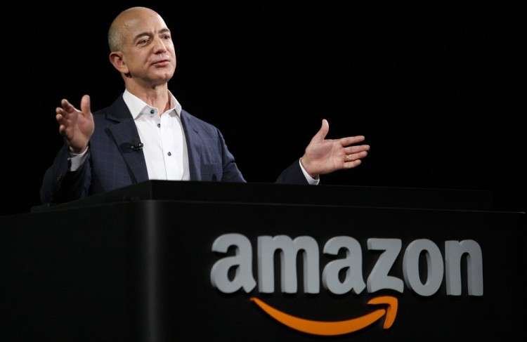 30-most-amazing-and-unknown-facts-about-amazon-and-jeff-bezoz-that-you-need-to-know-bemorepanda
