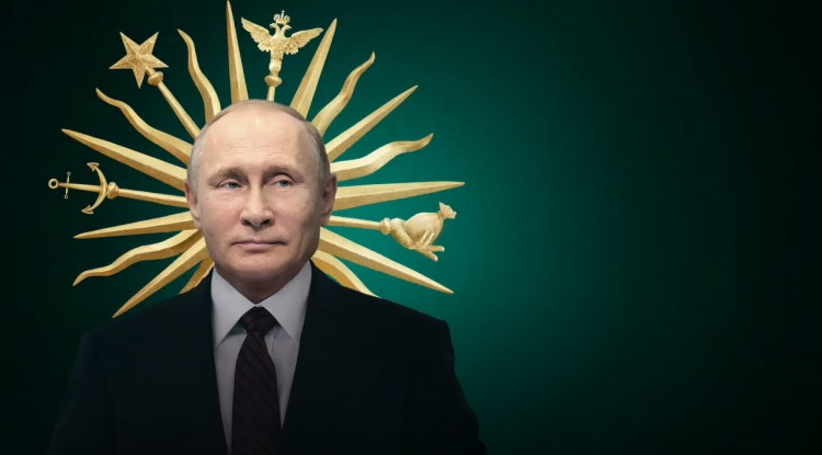 20-facts-about-the-secret-life-of-vladimir-putin-revealed-in-2021-by-navalny-the-palace-corruption-and-luxurious-life-you-need-to-know-about