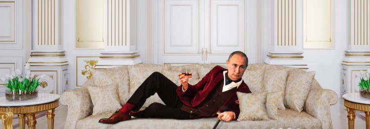 15-fascinating-and-luxury-lifestyle-habbits-of-valdimir-putin-revealed-in-the-new-video-by-his-critic-navalniyy