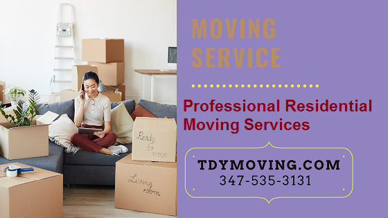 professional-residential-moving-services