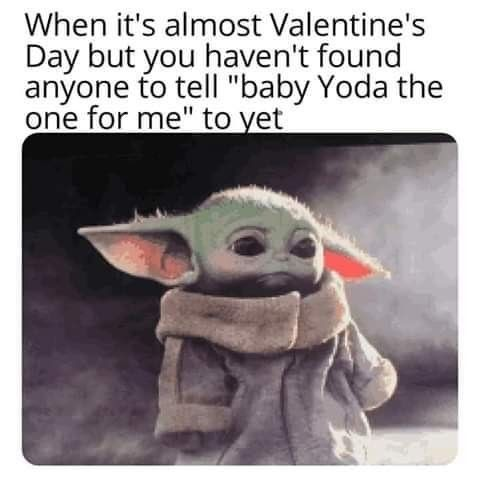 Pin by Mary Stapleton on Baby Yoda | Yoda funny, Yoda meme, Yoda wallpaper