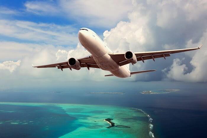 Garuda Indonesia Is Launching Mumbai To Bali Direct Flights