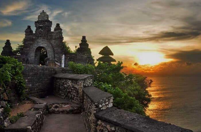 Uluwatu Tour – Brata Bali Tours