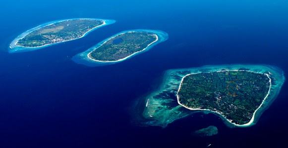 Beyond Bali: Indonesia's other islands | OverSixty