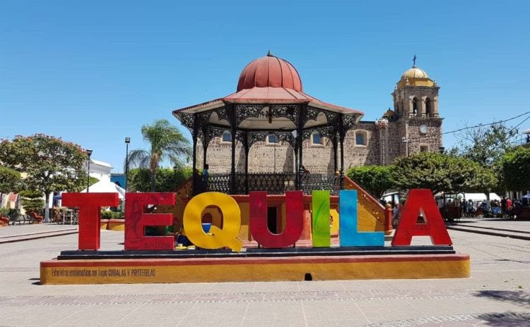 All About Tequila, Jalisco: Tours And More - Mexico Cassie
