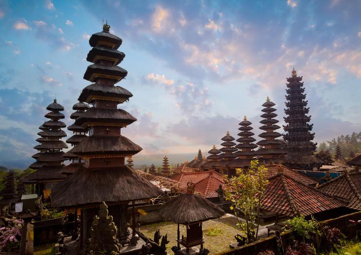 The 10 Best Besakih Temple (Pura Besakih) Tours & Tickets 2021 - Bali |  Viator